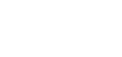 Rebel Horeca
